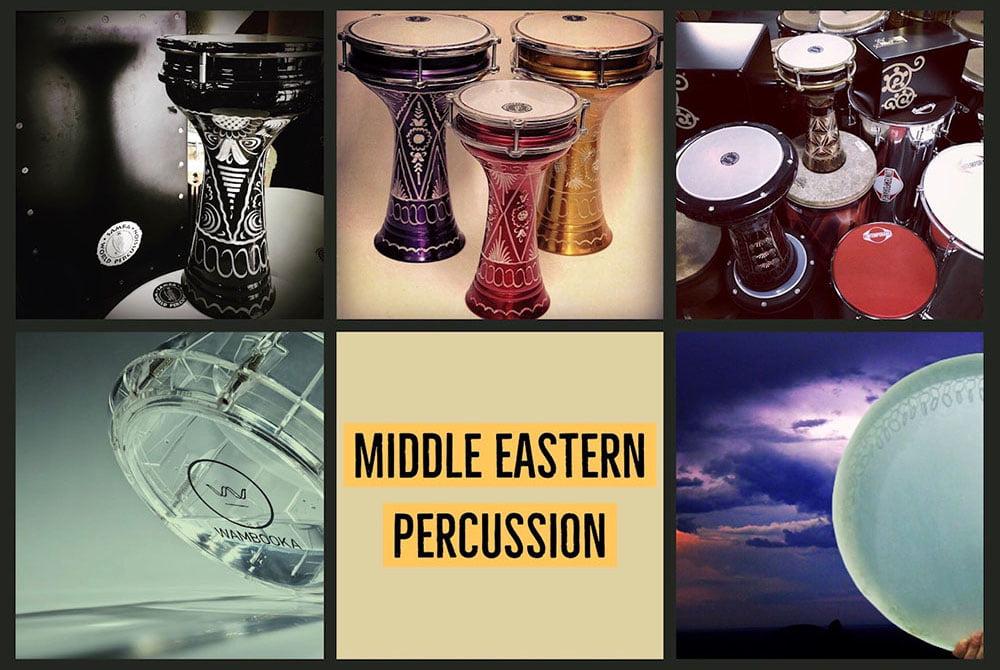 Samba World Percussion | Djembe & Percussion Instruments