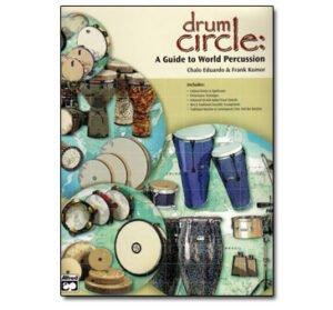 Drum Circle Guide Book