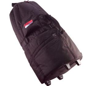Gator Conga Bag