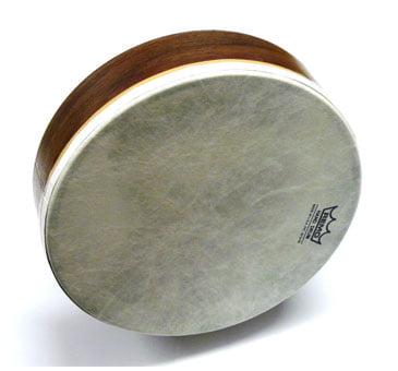 remo tambour 10 39 39 samba world percussion. Black Bedroom Furniture Sets. Home Design Ideas