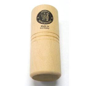 Shaker Wood Light