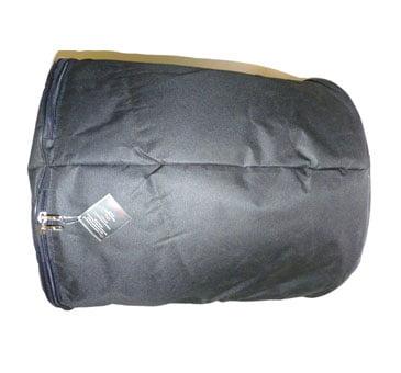 "Izzo Surdo Bag 16"" 1"