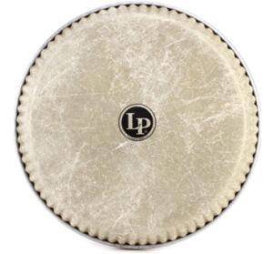 LP265AP