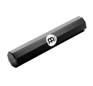 MP06710
